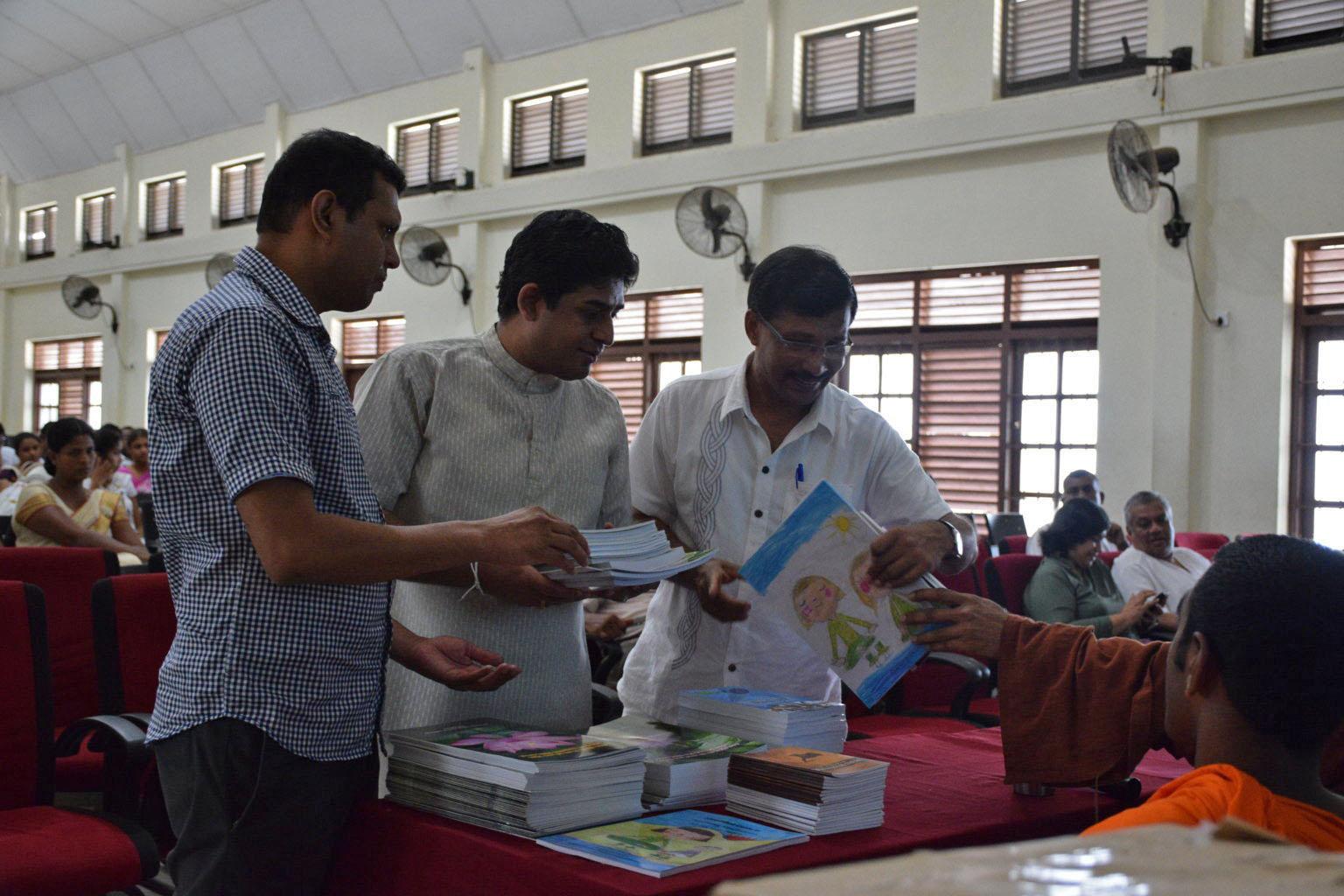 Sati Pasala at Polonnaruwa on November 1st (29)