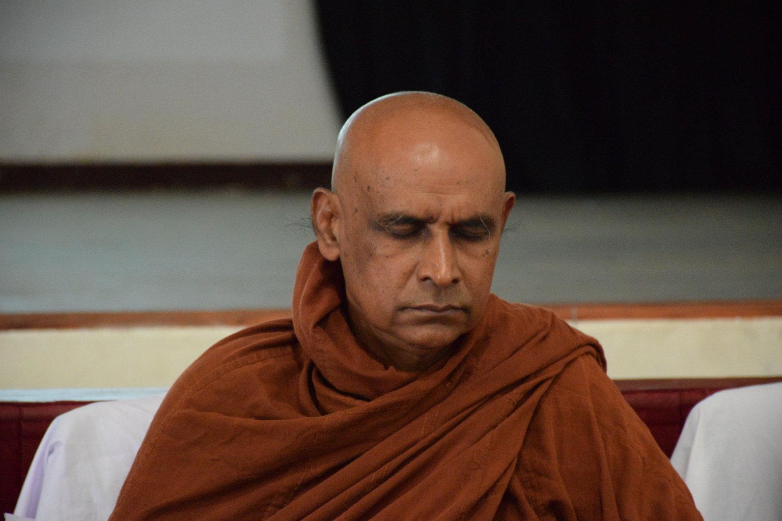 Sati Pasala at Polonnaruwa on November 1st (3)