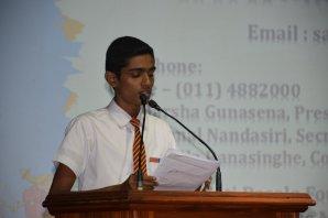 Sati Pasala at Polonnaruwa on November 1st (31)