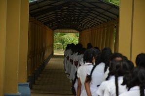Sati Pasala at Polonnaruwa on November 1st (37)