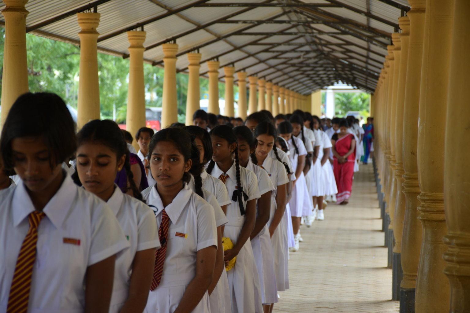 Sati Pasala at Polonnaruwa on November 1st (38)