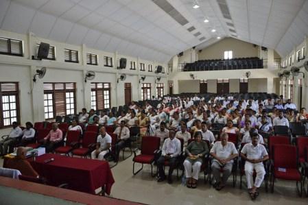 Sati Pasala at Polonnaruwa on November 1st (5)