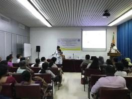 Sati Pasala for Pre School teachers @ the SLFI on December 16th (16)