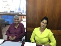 Sati Pasala for Pre School teachers @ the SLFI on December 16th (2)