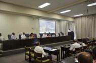 Mindfulness at the Sri Lanka Parliament (14)