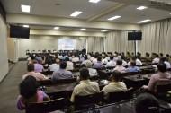 Mindfulness at the Sri Lanka Parliament (15)