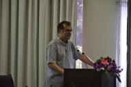 Mindfulness at the Sri Lanka Parliament (16)