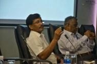 Mindfulness at the Sri Lanka Parliament (18)