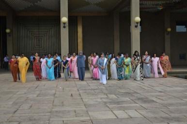 Mindfulness at the Sri Lanka Parliament (44)