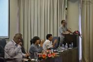 Mindfulness at the Sri Lanka Parliament (50)