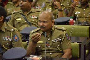 Mindfulness at the Sri Lanka Parliament (57)