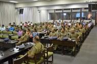 Mindfulness at the Sri Lanka Parliament (59)