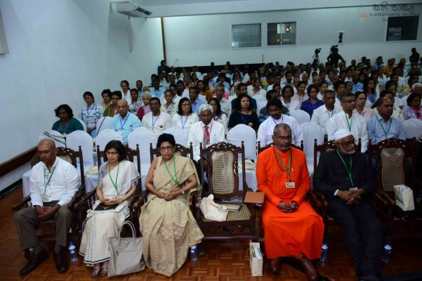 Global Mindfulness Summit 2018 - Day1 (23)
