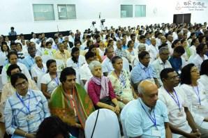 Global Mindfulness Summit 2018 - Day1 (25)