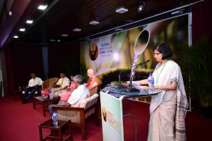 Global Mindfulness Summit 2018 - Day1 (29)