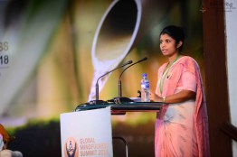 Global Mindfulness Summit 2018 - Day1 (31)