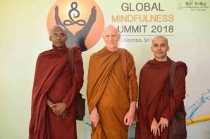 Global Mindfulness Summit 2018 - Day1 (37)