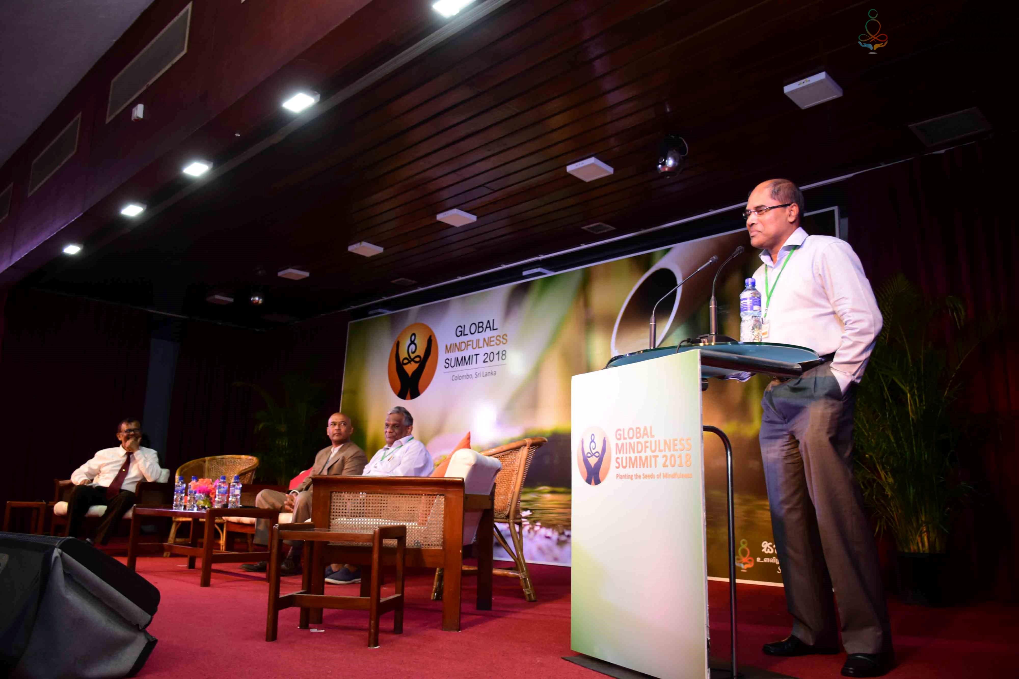Global Mindfulness Summit 2018 - Day1 (39)