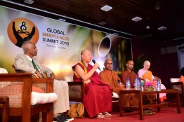 Global Mindfulness Summit 2018 - Day1 (58)