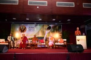 Global Mindfulness Summit 2018 - Day1 (59)