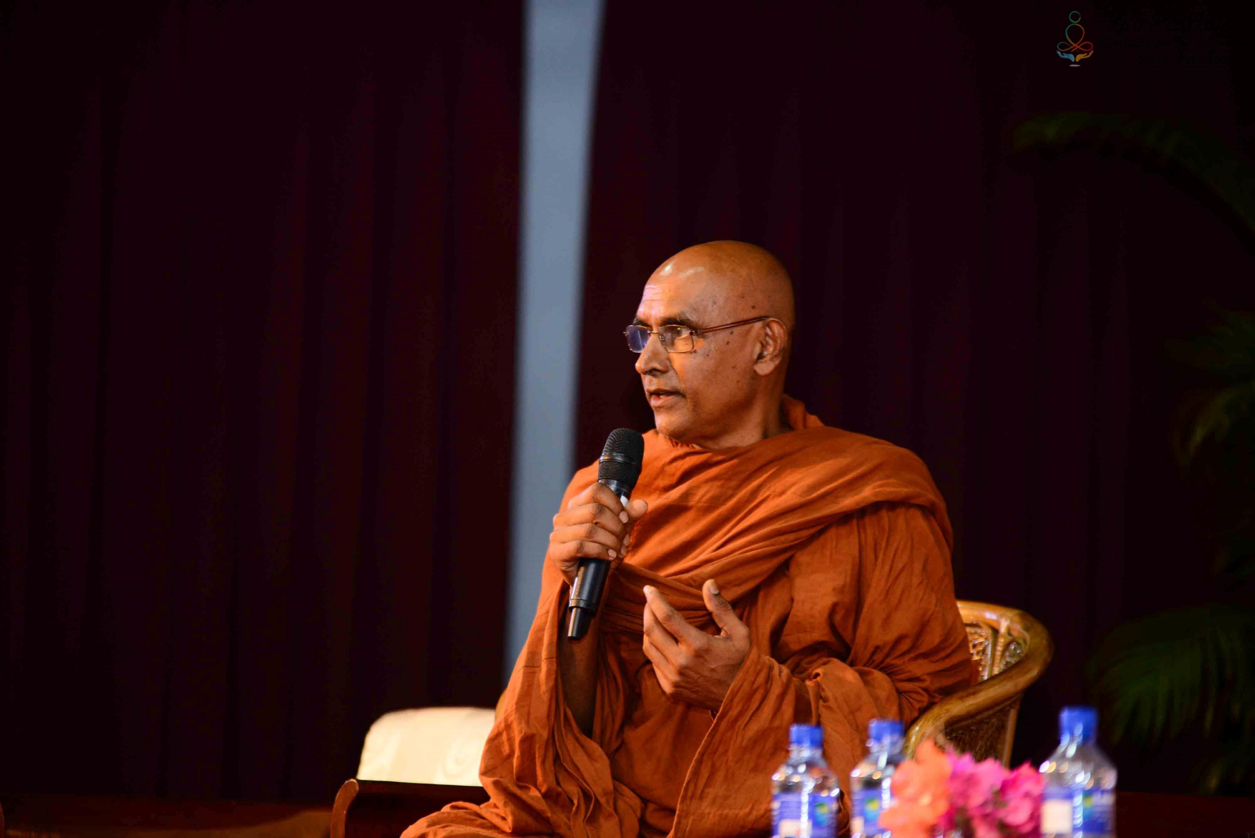 Global Mindfulness Summit 2018 - Day1 (88)