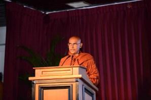 Global Mindfulness Summit 2018 - Inauguration (44)