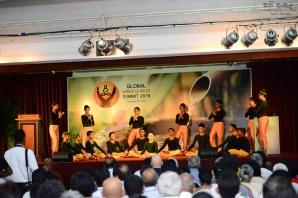 Global Mindfulness Summit 2018 - Inauguration (55)