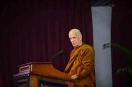 Global Mindfulness Summit 2018 - Inauguration (60)