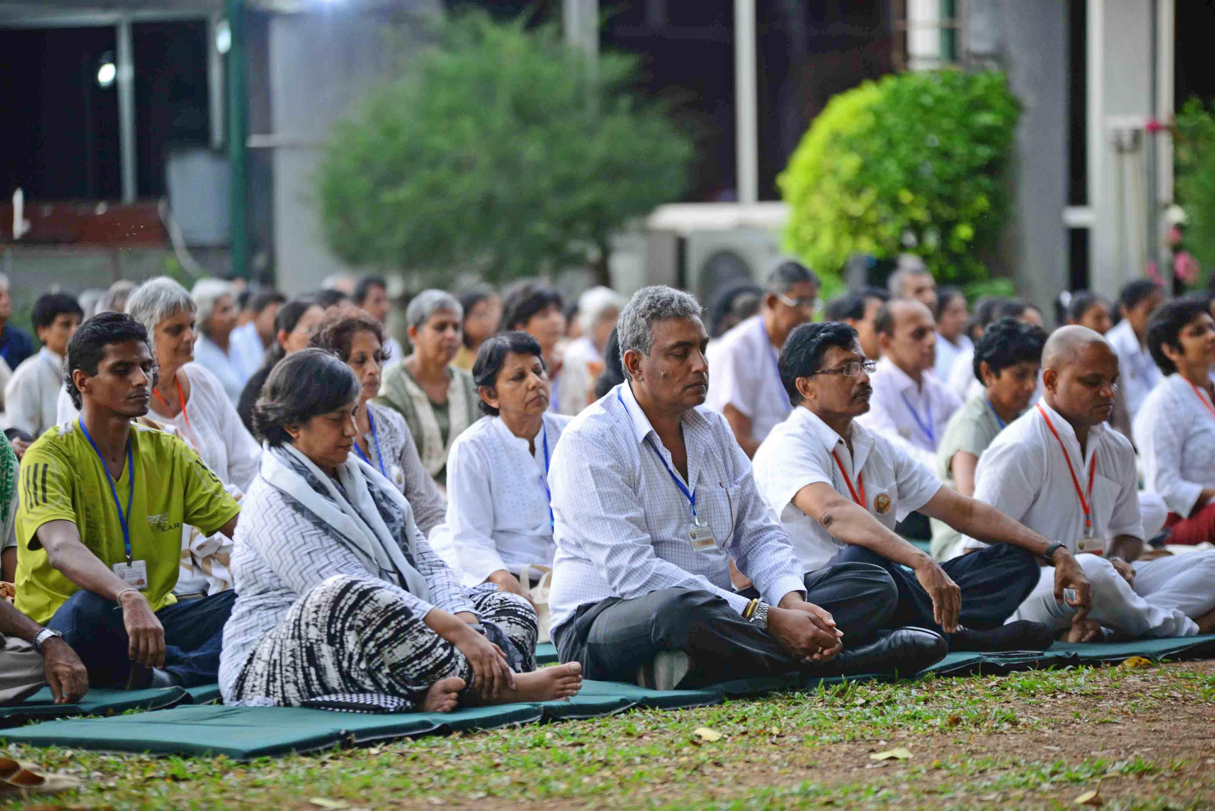Global Mindfulness Summit 2018 - Day2 (119)