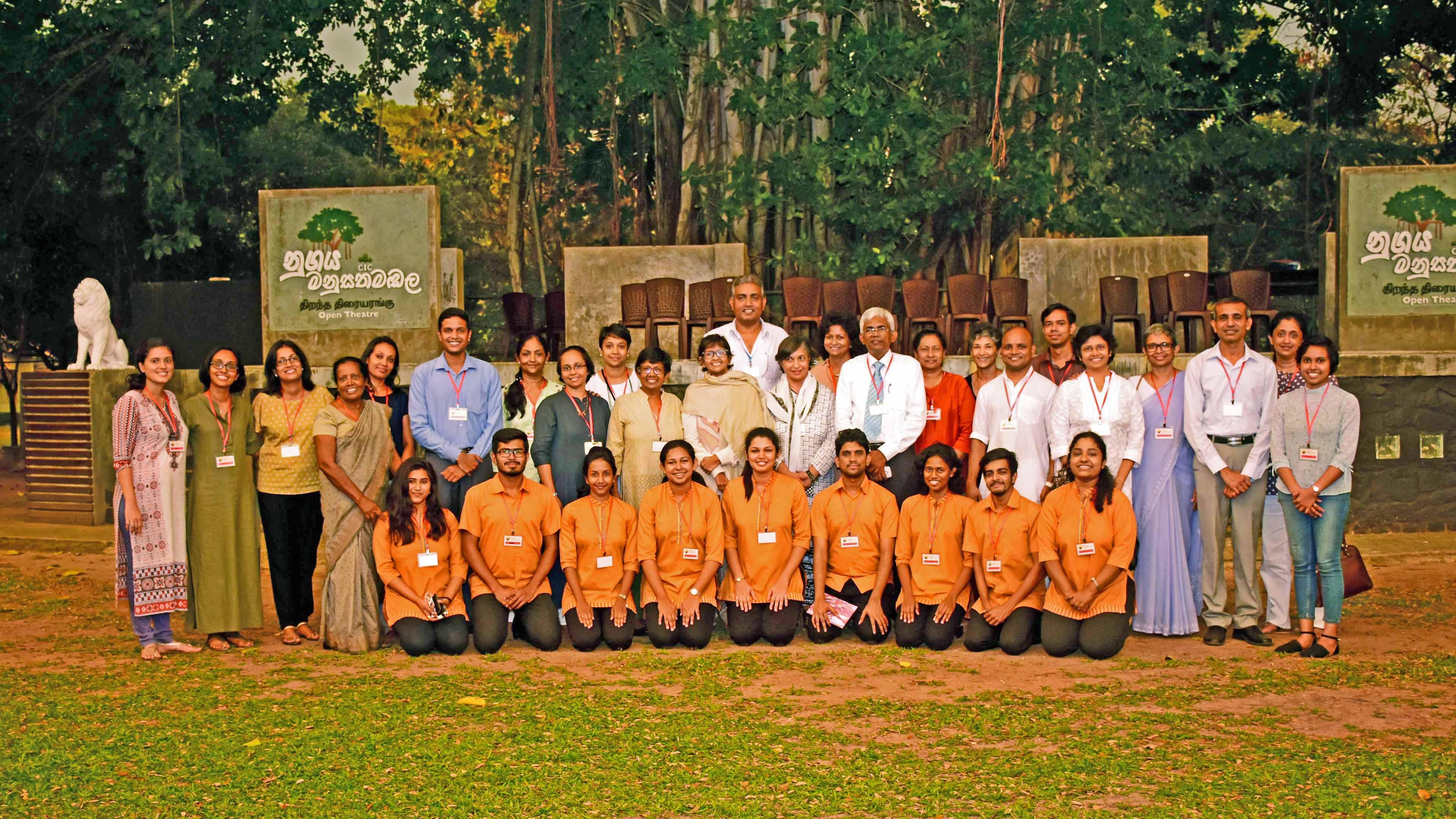 Global Mindfulness Summit 2018 - Day2 (132)