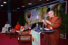 Global Mindfulness Summit 2018 - Day2 (75)