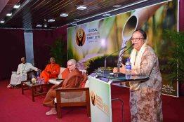 Global Mindfulness Summit 2018 - Day2 (79)