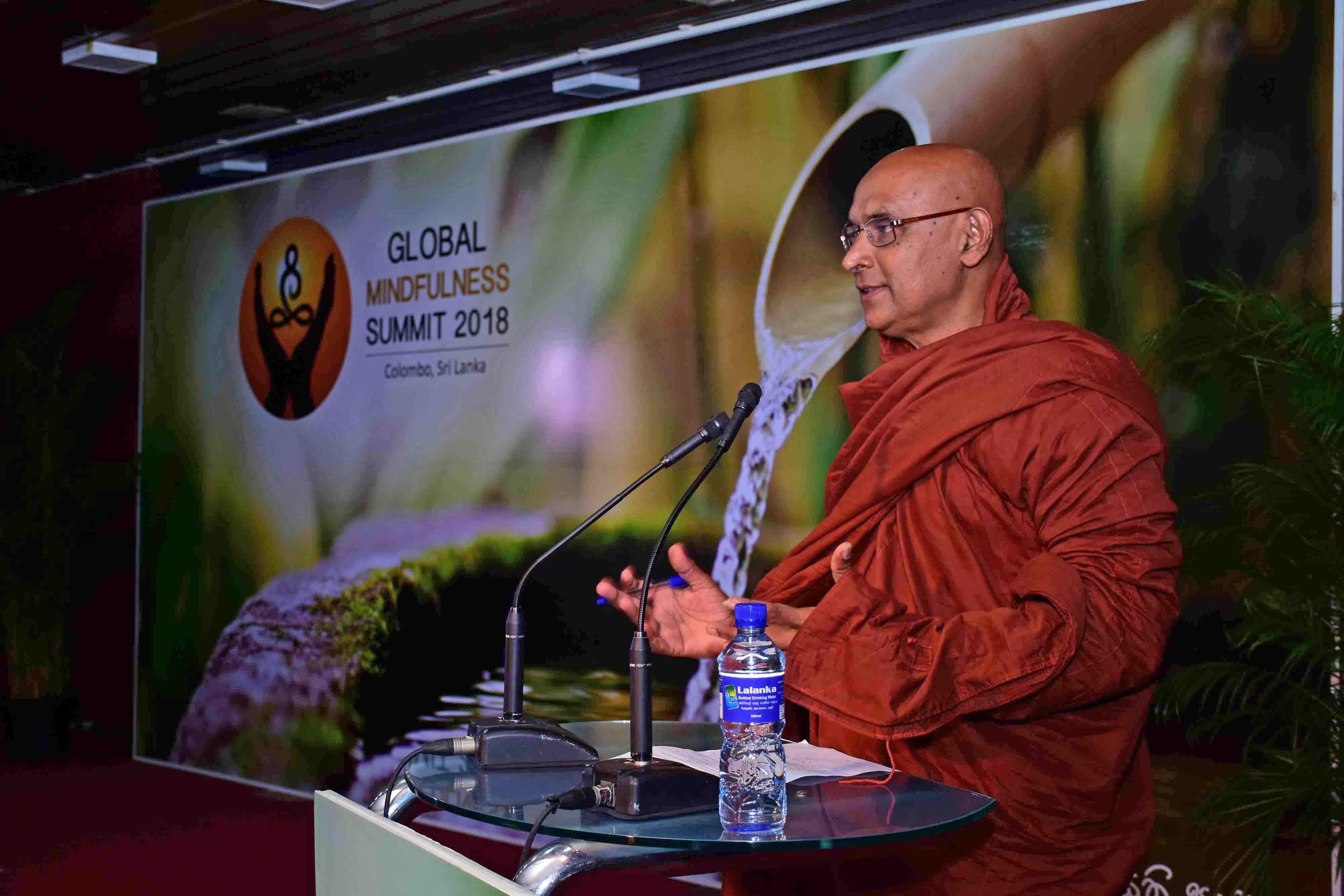 Global Mindfulness Summit 2018 - Day2 (97)