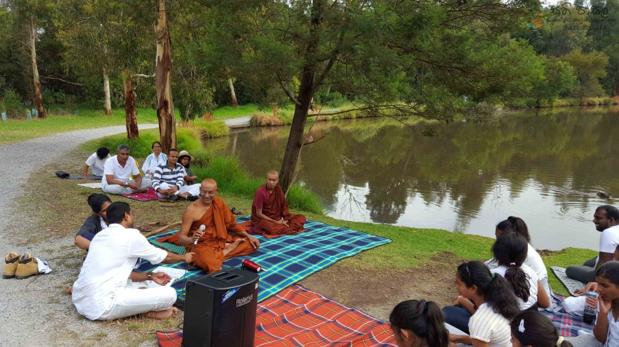 Mindful Camp for Children – January 2018 (20)