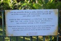 Multi-faith mindfulness programs at Walpola Rahula Institute (1)