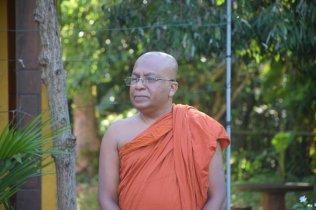 Multi-faith mindfulness programs at Walpola Rahula Institute (10)