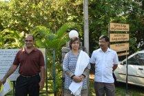 Multi-faith mindfulness programs at Walpola Rahula Institute (13)
