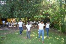 Multi-faith mindfulness programs at Walpola Rahula Institute (17)