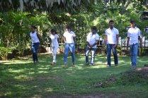 Multi-faith mindfulness programs at Walpola Rahula Institute (18)