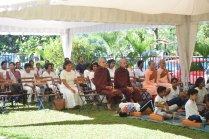 Multi-faith mindfulness programs at Walpola Rahula Institute (25)