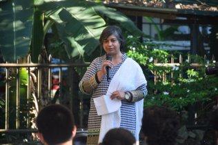 Multi-faith mindfulness programs at Walpola Rahula Institute (3)