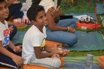 Multi-faith mindfulness programs at Walpola Rahula Institute (33)