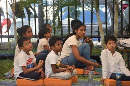Multi-faith mindfulness programs at Walpola Rahula Institute (34)