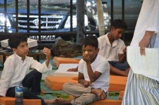 Multi-faith mindfulness programs at Walpola Rahula Institute (35)