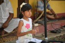 Multi-faith mindfulness programs at Walpola Rahula Institute (41)