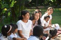 Multi-faith mindfulness programs at Walpola Rahula Institute (44)
