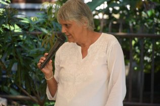 Multi-faith mindfulness programs at Walpola Rahula Institute (48)