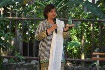 Multi-faith mindfulness programs at Walpola Rahula Institute (51)