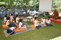 Multi-faith mindfulness programs at Walpola Rahula Institute (53)