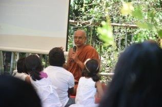 Multi-faith mindfulness programs at Walpola Rahula Institute (72)